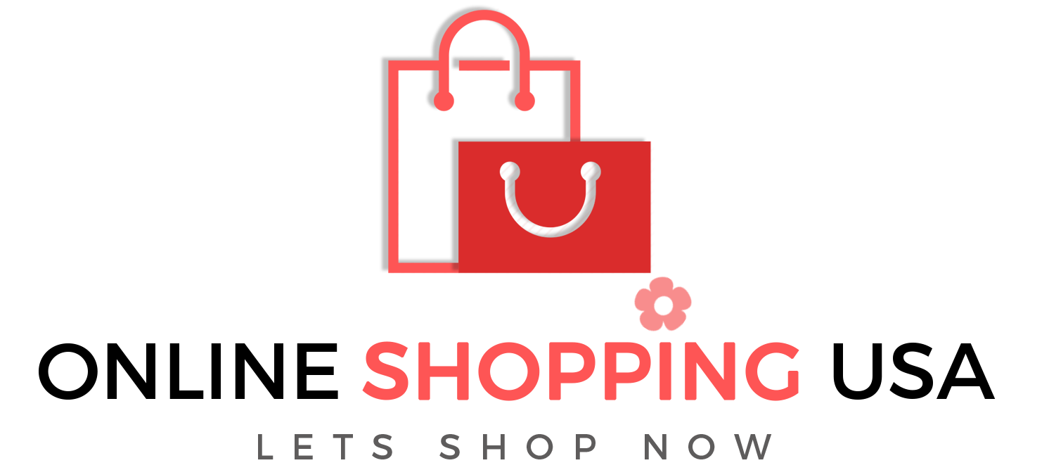 Shop online in usa from various category stores such as auto parts, women fashion, electronics, sports & outdoor, furniture, men's fashion and health & beauty.